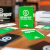 Superfight: Green (Family) Deck Game - image 4 of 4