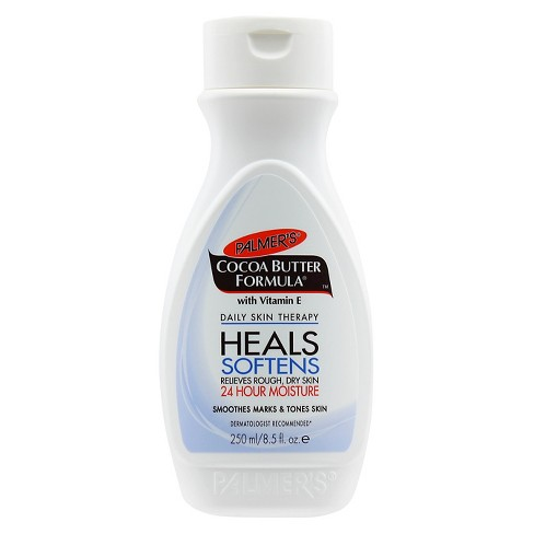 Palmer's® Cocoa Butter Formula® Moisturizing Body Lotion - 8.5 oz - image 1 of 1