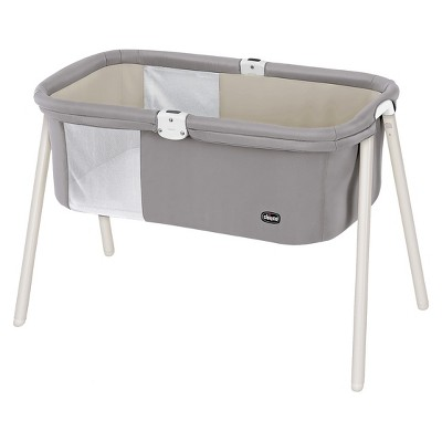 Standard Bassinet Chicco