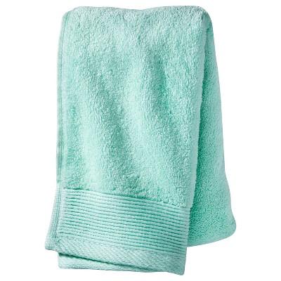 Solid Hand Towel Moonlight Jade - Project 62™ + Nate Berkus™