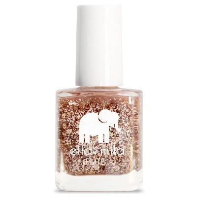 ella+mila Nail Polish Collection - 0.45 fl oz