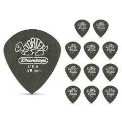 EMG EMG-DG20 David Gilmour Pre-Wired Pickguard/Pickup Set