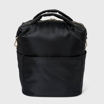 Athleisure Square Backpack - A New Day™