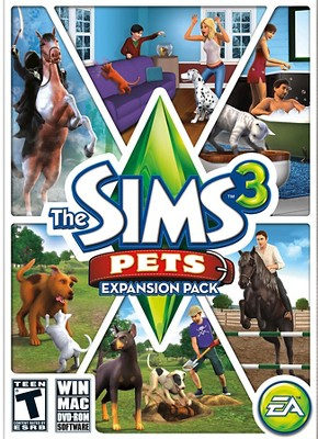 The sims pc game download