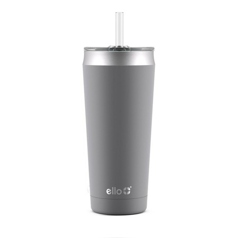 Ello 20oz Stainless Steel Beacon Tumbler with Lid  - image 1 of 4