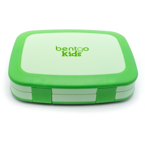 Bentgo Kids' Leakproof Lunch Box - image 1 of 6
