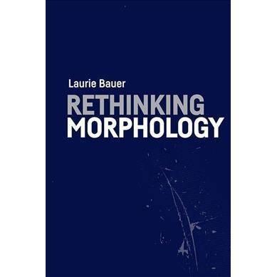 Dejong Neurological Examination Ebook