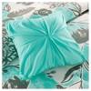 Vera Floral Comforter Set - image 4 of 4