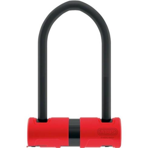 abus u lock alarm lock