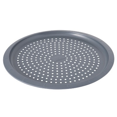 BergHOFF GEM Non-Stick Perforated Pizza Pan