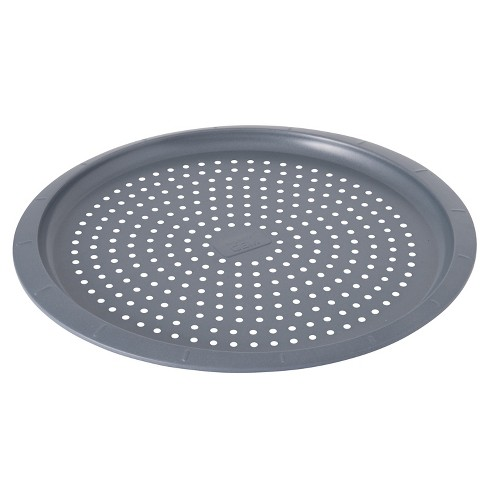 BergHOFF GEM Non-Stick Perforated Pizza Pan - image 1 of 2
