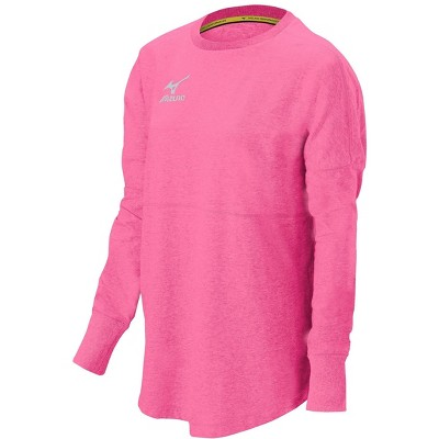 Mizuno Women's Hitter's Volleyball Pullover