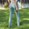 Women's High-Rise Corduroy Skinny Jeans - Universal Thread™ - image 2 of 4