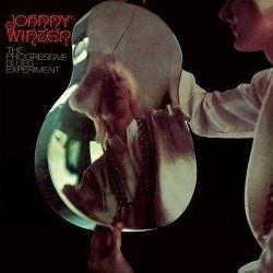 Johnny Winter - Progressive Blues Experiment (Vinyl)
