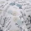 8pc Maze Daze Comforter Set - Geneva Home Fashion - image 2 of 2