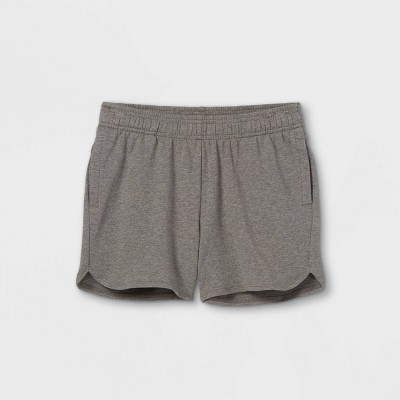 Girls' Performance Shorts - All in Motion™