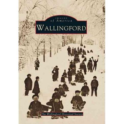 Wallingford - image 1 of 1