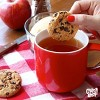 Chips Ahoy! Original Chocolate Chip Cookies -13oz - image 4 of 4
