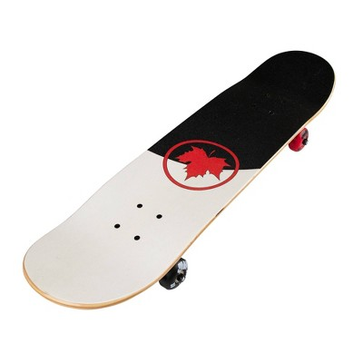 "Maple Skateboards Master 31"" Kids' Skateboard"