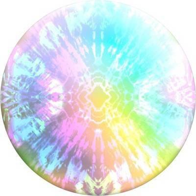 Aurora Prism