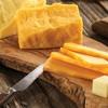 Tillamook Extra Sharp Cheddar Cheese Loaf - 8oz - image 3 of 4