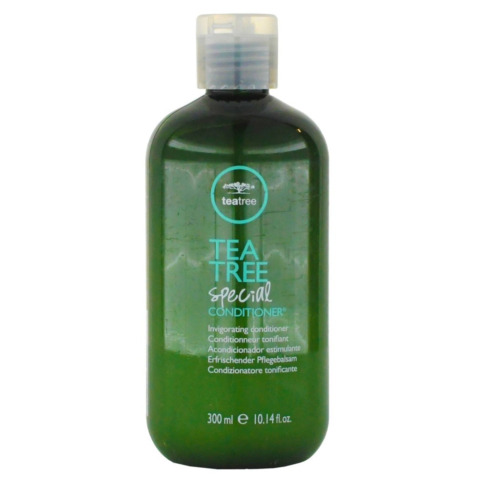 Image of Paul Mitchell Tea Tree Care Special Conditioner - 10.14 fl oz