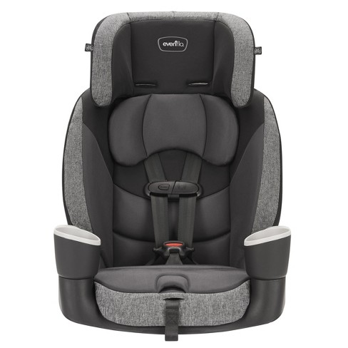 Evenflo Maestro Sport Harness Booster Car Seat Target