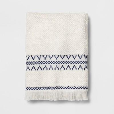 Hand Towel Heritage Stripe - Threshold™