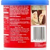 Pillsbury Creamy Supreme Peppermint Frosting - 16oz - image 4 of 5