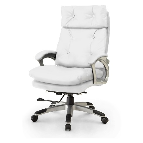 Office Chair Mager on office reception, office pens, office couch, office employees, office computers, office trash can, office footrest, office tables, office beds, office sofa sets, office cubicles, office lamps, office accessories, office furniture, office bookcases, office desks, office stools, office lobby, office kitchen, office counters,