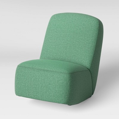 Floor Lounge Chair - Room Essentials™