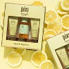Pixi by Petra Best of Vitamin C - 0.5oz - image 3 of 3