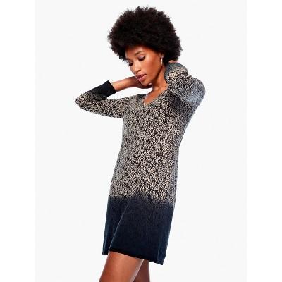 NIC+ZOE Vital Printed Dress