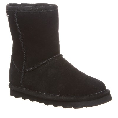 Bearpaw Kids' Helen Boots