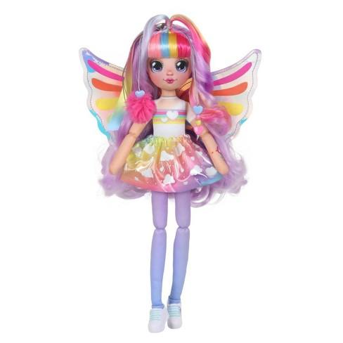 Dream Seekers Hope Doll - image 1 of 4