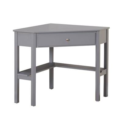 Ellen Corner Desk - Buylateral