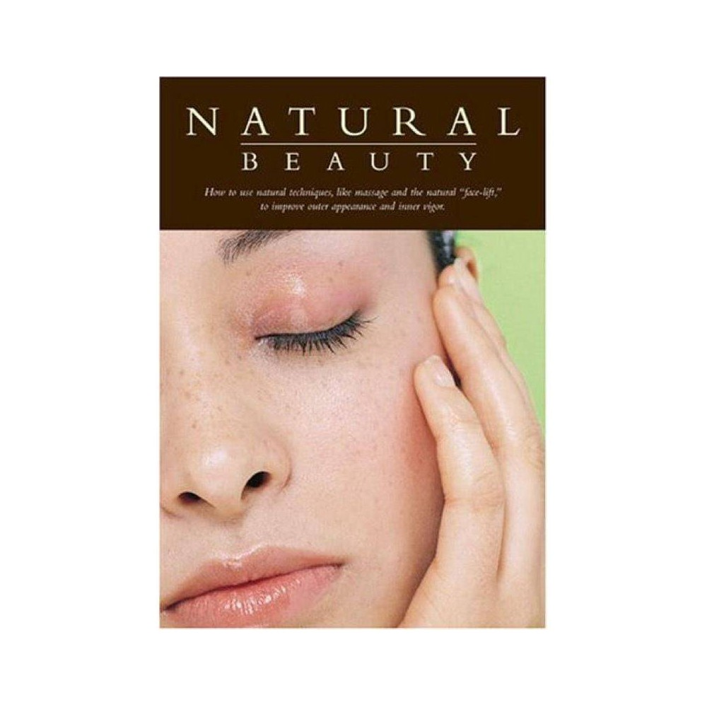 Natural Beauty (DVD), movies