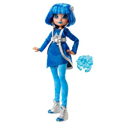 Disney Star Darlings Vega Starland Fashion Doll - image 1 of 2