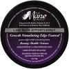 The Mane Choice Growth Stimulating Edge Control - 2oz - image 4 of 4