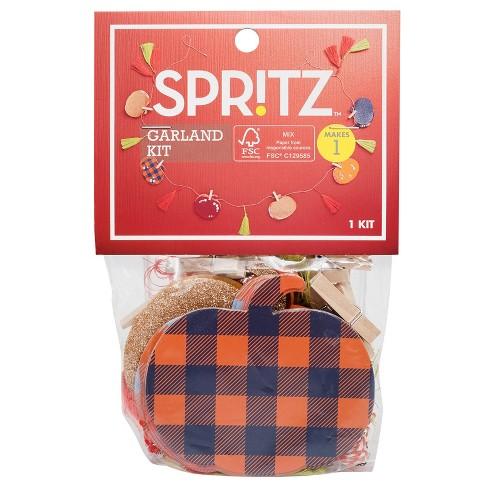 Felt Garland Accessories - Spritz™ - image 1 of 1