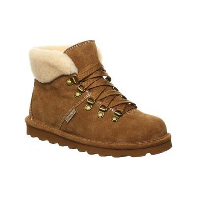 Bearpaw Women's Marta Boots