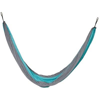 Nylon Camping Hammock - Colibri Tosca - Sol Living