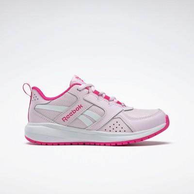 Reebok Road Supreme 2 Shoes - Preschool Kids Performance Sneakers