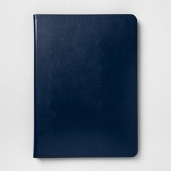"""heyday™ Apple iPad 9.7"""" Case"""