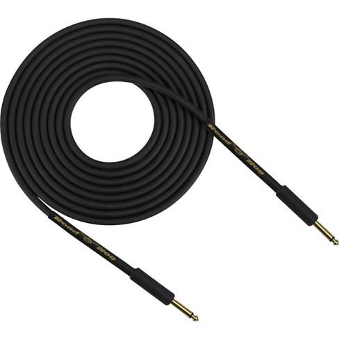 Rapco RoadHOG Instrument Cable - image 1 of 2
