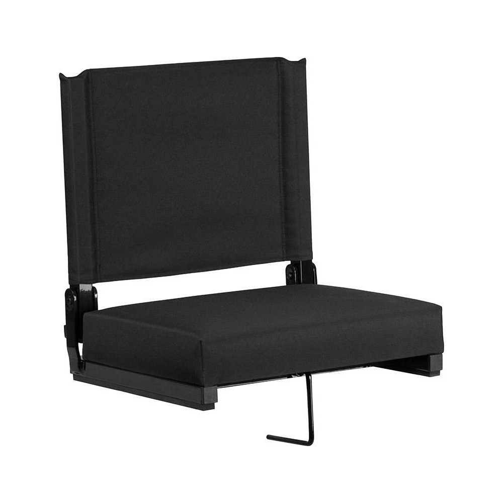 Riverstone Furniture Collection Stadium Chair
