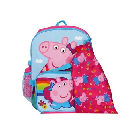 57e169adb904 Peppa Pig 16