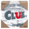 Clue Game: Rustic Series Edition - image 2 of 3