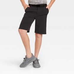 Boys' Golf Shorts - All in Motion™