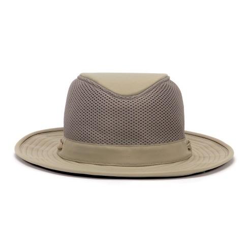 d9fb58f01f9 Tilley s LTM8 Nylon Mesh Hat   Target